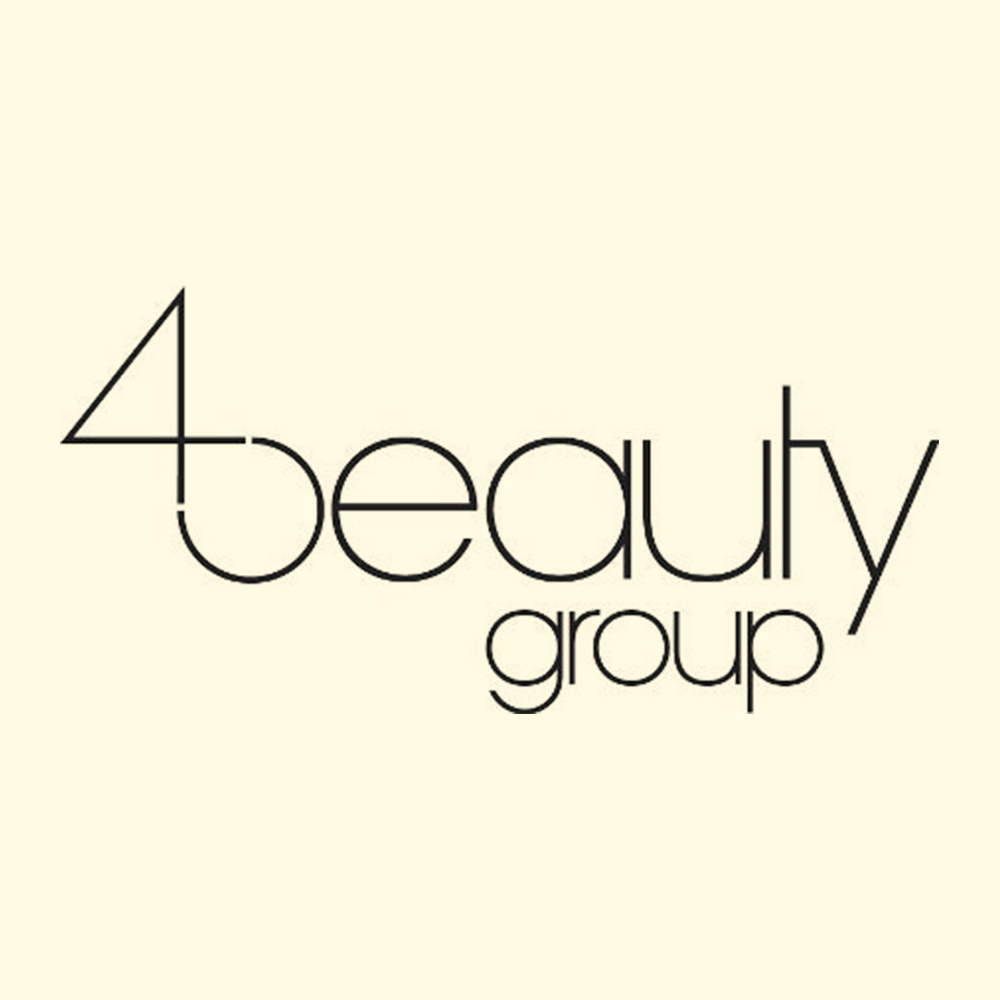 4 BEAUTY GROUP