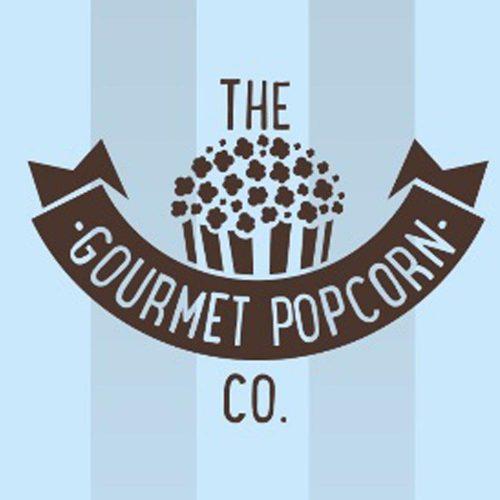 GOURMET POPCORN COMPANY