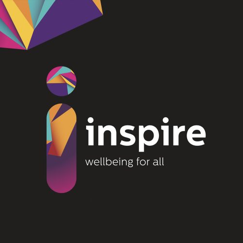 INSPIRE WELLBEING
