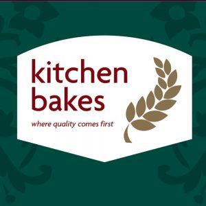 kitchen bakes