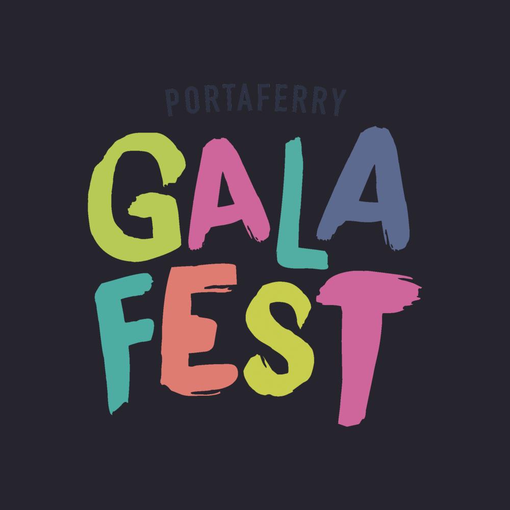 PORTAFERRY GALAFEST