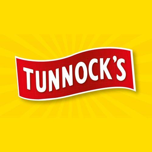TUNNOCK'S TEACAKES (REBRAND)