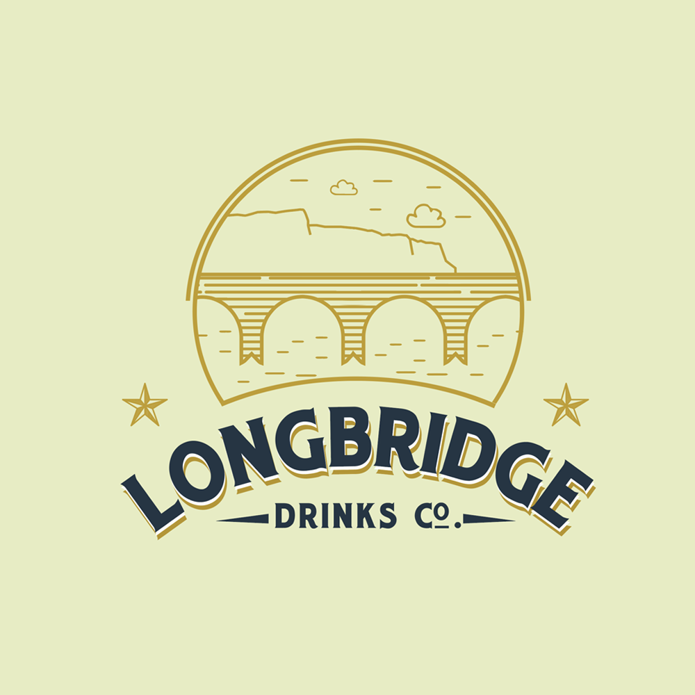 LONGBRIDGE DRINKS COMPANY