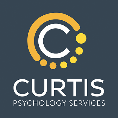 Curtis Psychology Services
